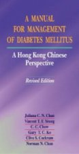 Manual for Management of Diabetes Mellitus