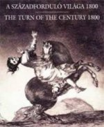 Turn of the Century 1800: European Prints & Drawings