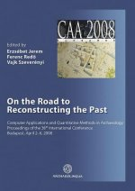 On the Road to Reconstructing the Past