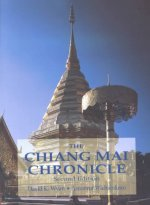 Chiang Mai Chronicle