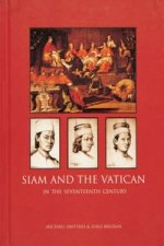 Siam and the Vatican