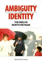 Ambiguity of IIdentity