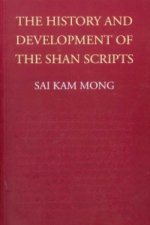 History and Development of the Shan Scripts