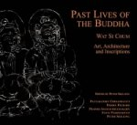 Past Lives of the Buddha