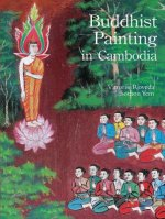 Buddhist Painting in Cambodia