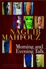 Morning and Evening Talk