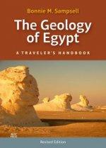 Geology of Egypt