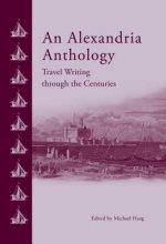 Alexandria Anthology