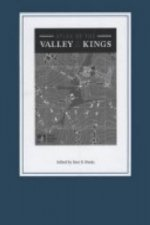 Atlas of the Valley of the Kings