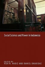 Social Science and Power in Indonesia