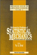 Mathematical Problems of Statistical Mechanics