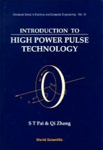 Introduction To High Power Pulse Technology