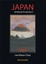 Japan - Between Myth And Reality