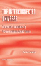 Interconnected Universe
