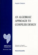 Algebraic Approach to Compiler Design