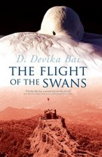 Flight of the Swans