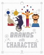 Brands with Character