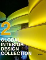 Global Interior Design Collection 2