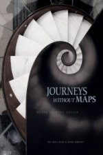 Journeys Without Maps