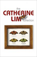 Catherine Lim Collection