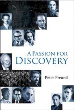 Passion for Discovery