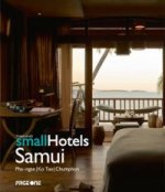 Thailand Small Hotels