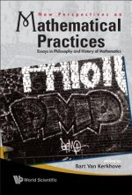 New Perspectives on Mathematical Practices