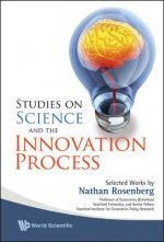 Studies on Science and the Innovation Process