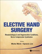 Elective Hand Surgery