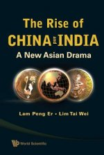 Rise of China and India