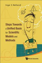 Steps Towards a Unified Basis for Scientific Models and Methods