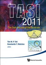 Dark Secrets of the Terascale