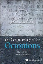 Geometry of the Octonions