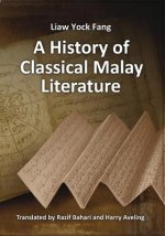 History of Classical Malay Literature