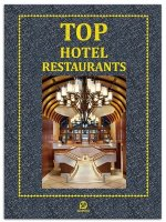 Top Hotel Restaurants