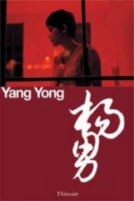 Yang Yong: Diary of a New Generation