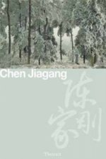 Chen Jiagang: Tales of a New China