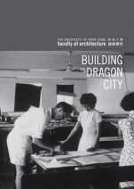 Building the Dragon City