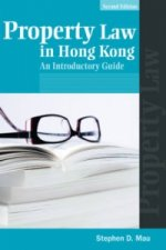 Property Law in Hong Kong