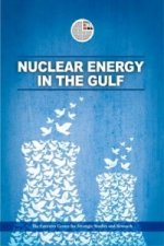 Nuclear Energy in the Gulf