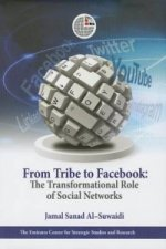 From Tribe to Facebook