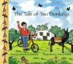 Tale of Two Donkeys
