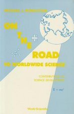 On the Road to Worldwide Science