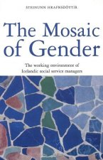 Mosaic of Gender