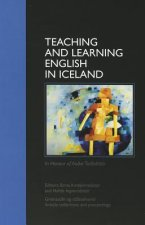 Teaching and Learning English in Iceland
