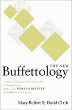 New Buffettology, the