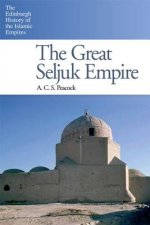 Great Seljuk Empire