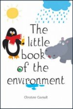 Little Book of the Environment