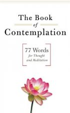 Book of Contemplation