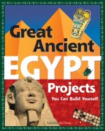 Great Ancient Egypt Projects